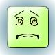http://www.osaka-toshin.com/product/userinfo.php?uid=720877