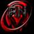Ratoh Nonggel