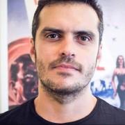 Leandro Leal