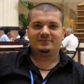 Димитар Мицев
