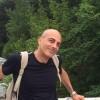 Pier Angelo Pellegrin