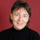 Photo of Lisa Keen