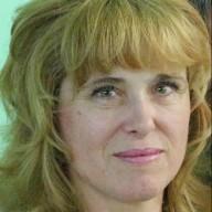 Диана Прокопова