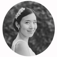 Welcome! Hello, my name is Rachel Sang-hee Han. I'…