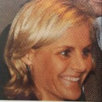 Katerina Bartolome