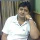 Ankur Naag