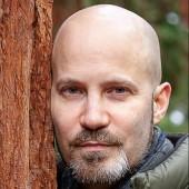 Jean-Christophe Anna