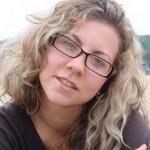 Maria Nemenman