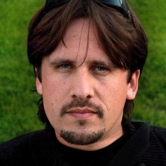 Andrés Daly