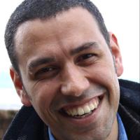 Ruben Franco