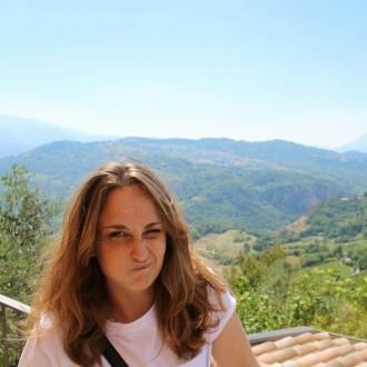 Carlotta Boccaccino