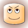 Patientia Apk v1.0 (1.0)