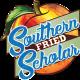 SouthernFriedScholar