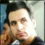 تصویر Asadi