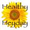 JodyLynn @ Healthy Heyday