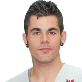 David Soto Rodríguez