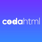 codahtml