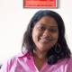 Jaibala Rao