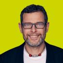 Torsten J. Koerting