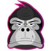 VR Kong
