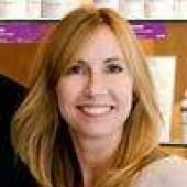 Ann Quasarano