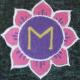 Megala