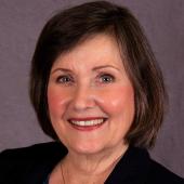 Sue Forde