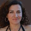 Kat Khorrami, MD