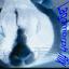 lagomorphflix
