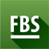 FBS_Official