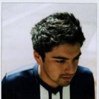 Emmanuel Mota