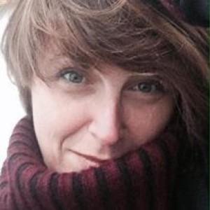 Elisa Minocci
