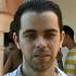 DavidRuizGarcia