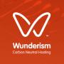 Wunderism