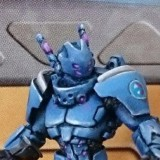 Avatar spbdave