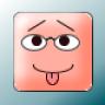 CS Portable 2.0.7 Apk Android