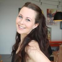 Rebecca Ambler