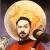 John Scalzi's avatar