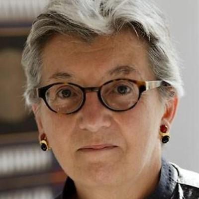 Paula DiPerna