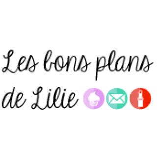 Les Bons Plans de Lilie