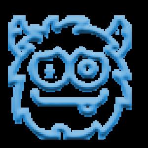 gaming-monster