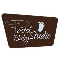 Pastel Baby Studio
