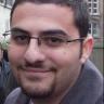 Adam Mikhail