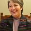 Lydia J. Alford