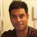 Juan Piñeyro