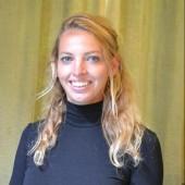 Eline Stellingwerf