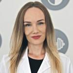 Żaneta Michalak