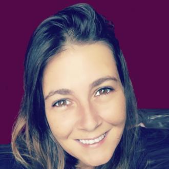 Monika Jordão