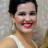 Sabrina Pires