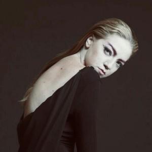 Jessica Bounni